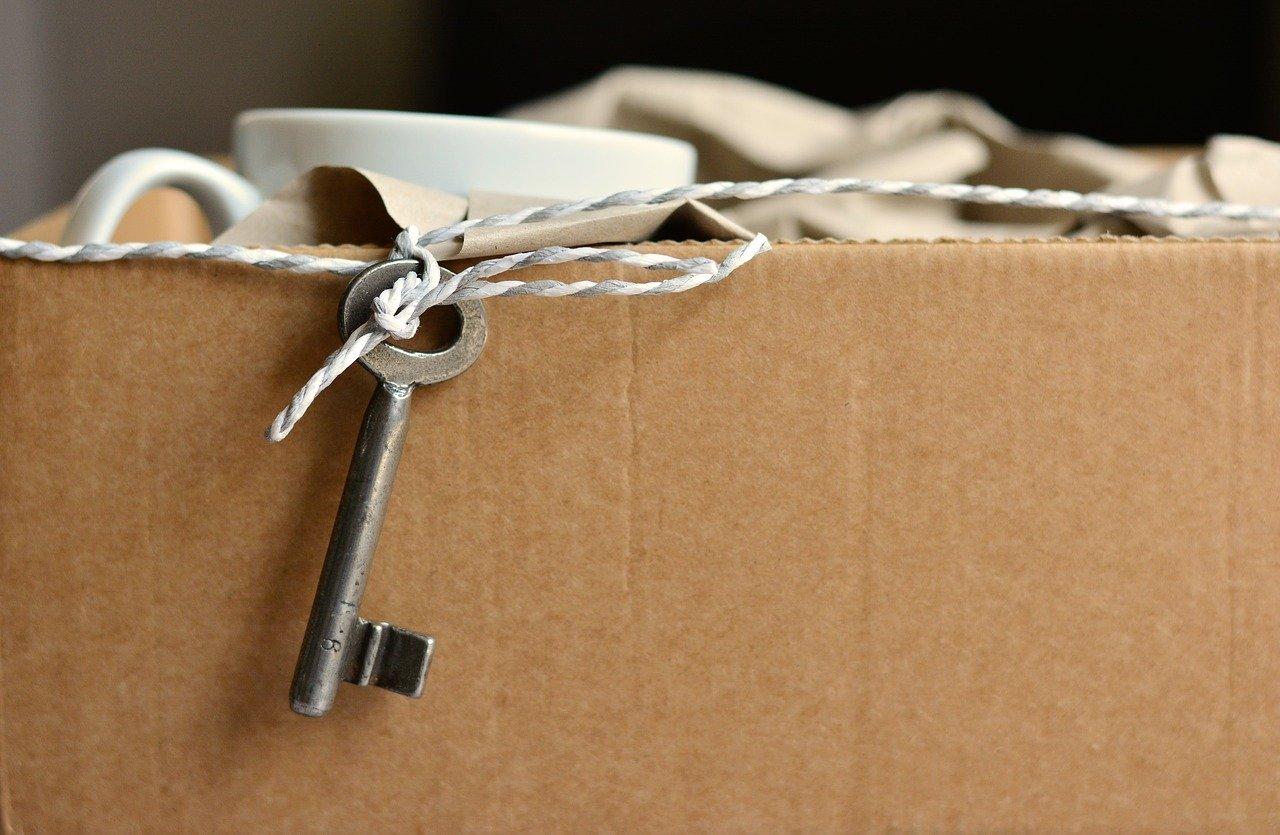 Ce qu'il faut savoir lorsque l'on déménage si l'on est locataire.