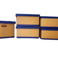 box stockage