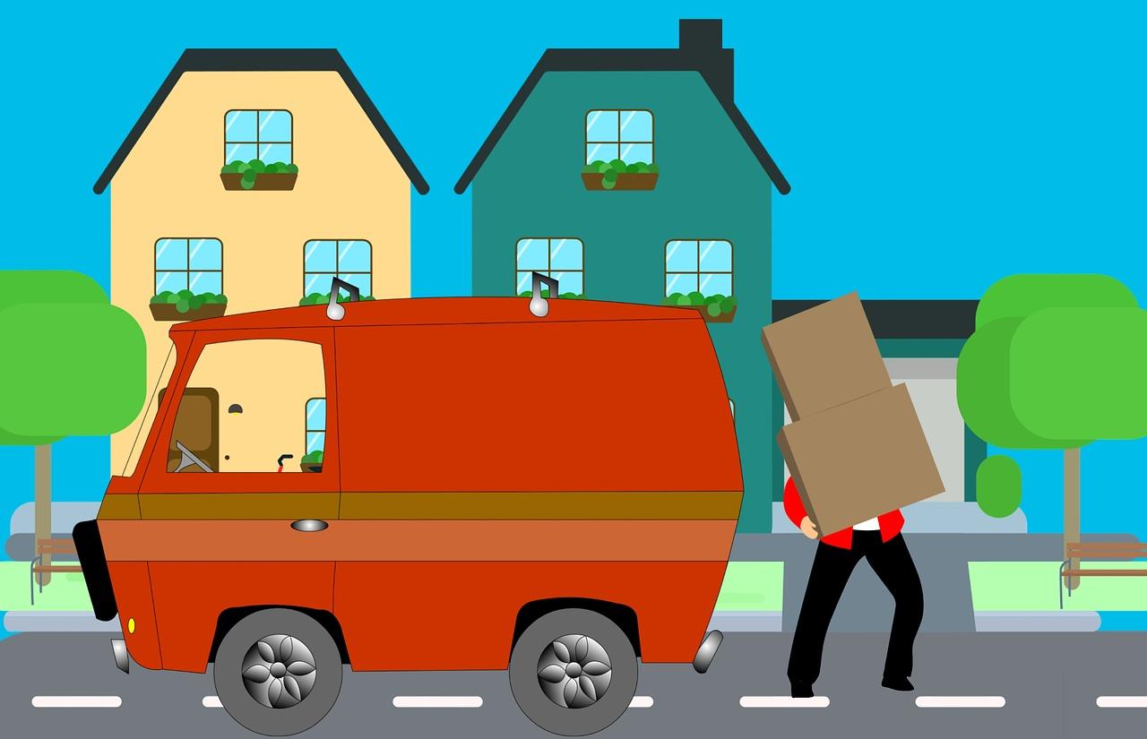Comment transférer le siège social d'une SARL pour un déménagement d'entreprise ?